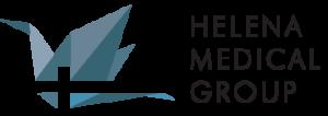 helena-logo