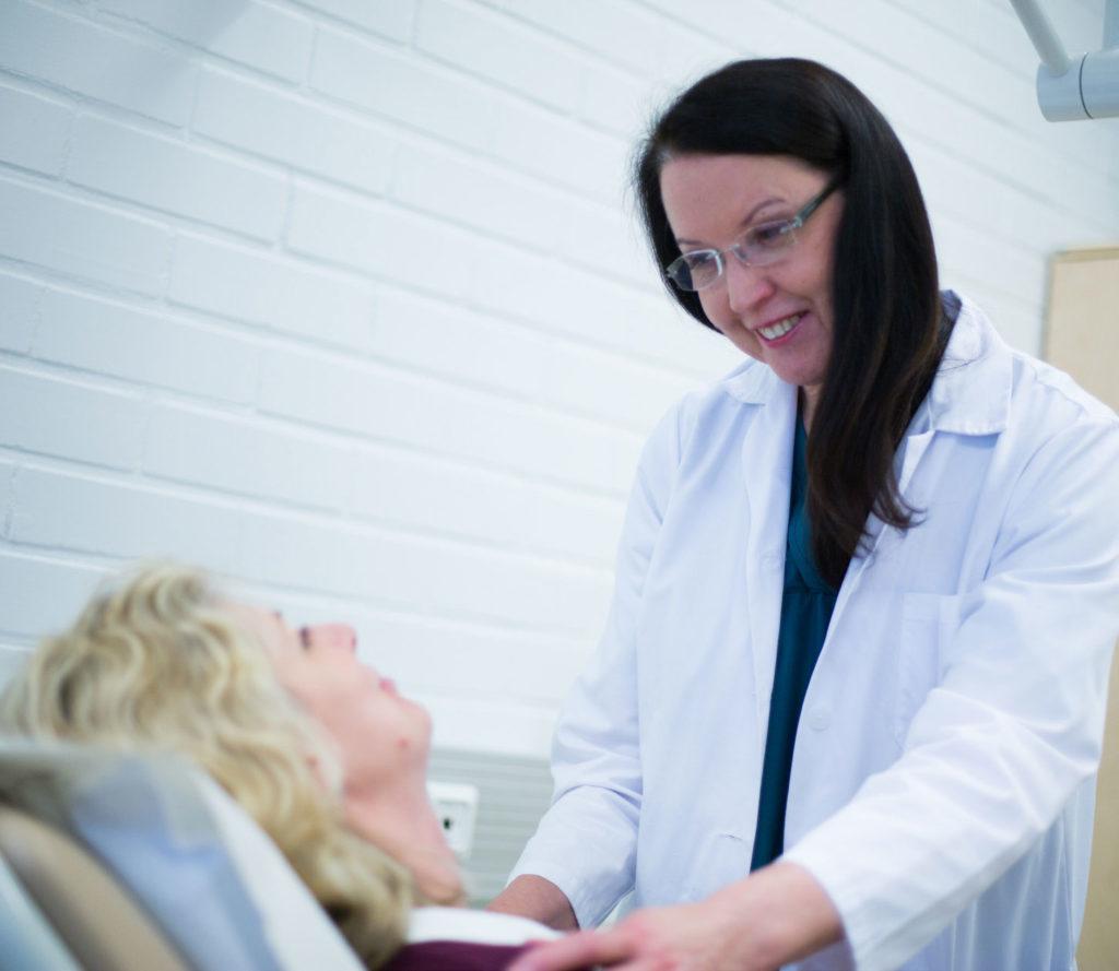 patient finnish healthcare