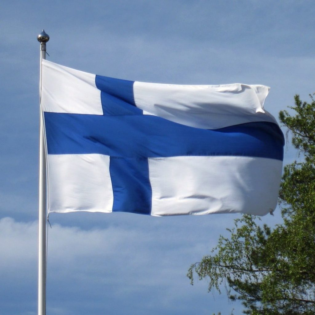 finnish-healthcare