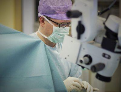 surgery-operation
